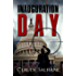 Inauguration Day: A Thriller