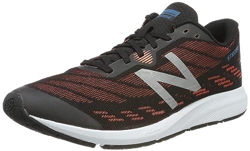 New Balance Strobe V3, Zapatillas de Running para Hombre