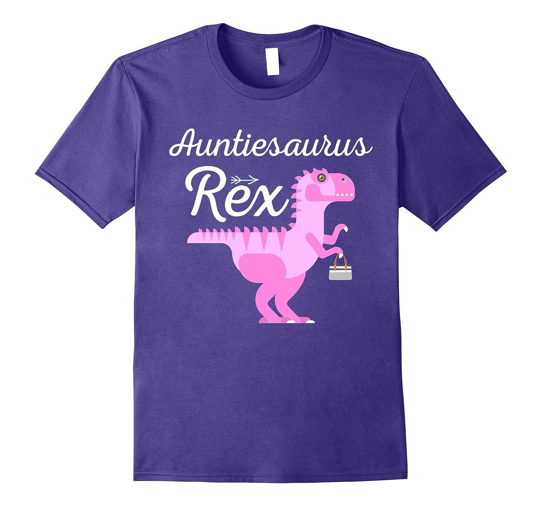auntiesaurus rex funny auntie saurus for best aunt ever BAE-TH