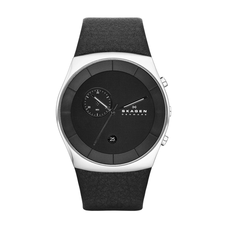 Skagen Herren-Uhren SKW6070