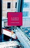 Sleepless Nights (New York Review Books Classics)
