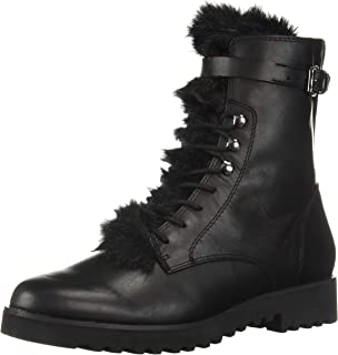 Franco Sarto Womens Becks Fashion Boot