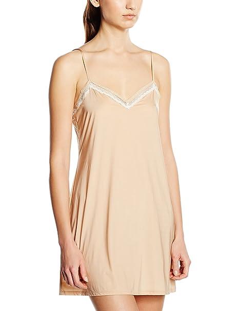 Calvin Klein underwear Chemise, Combinación para Mujer: Amazon.es: Ropa y accesorios