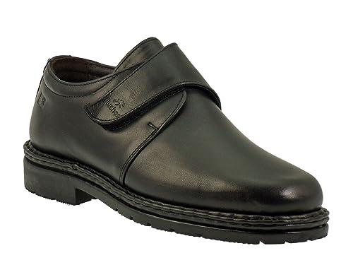 d8c958a7 Fluchos - Zapatos de Cordones para Hombre: Amazon.es: Zapatos y complementos