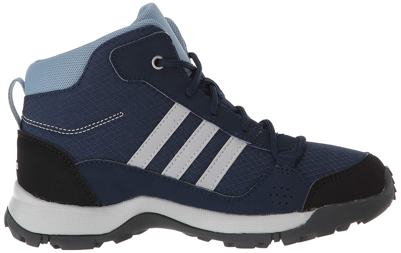 adidas outdoor Kids Hyperhiker K Hiking Shoe