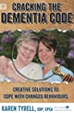Cracking the Dementia Code: Creative Solutions to