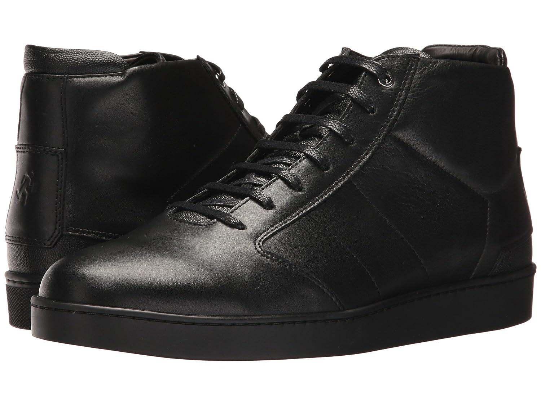 [ウォント レス エッセンシャル] WANT Les Essentiels メンズ Lennon Mid Sneaker スニーカー [並行輸入品] B075SH652T