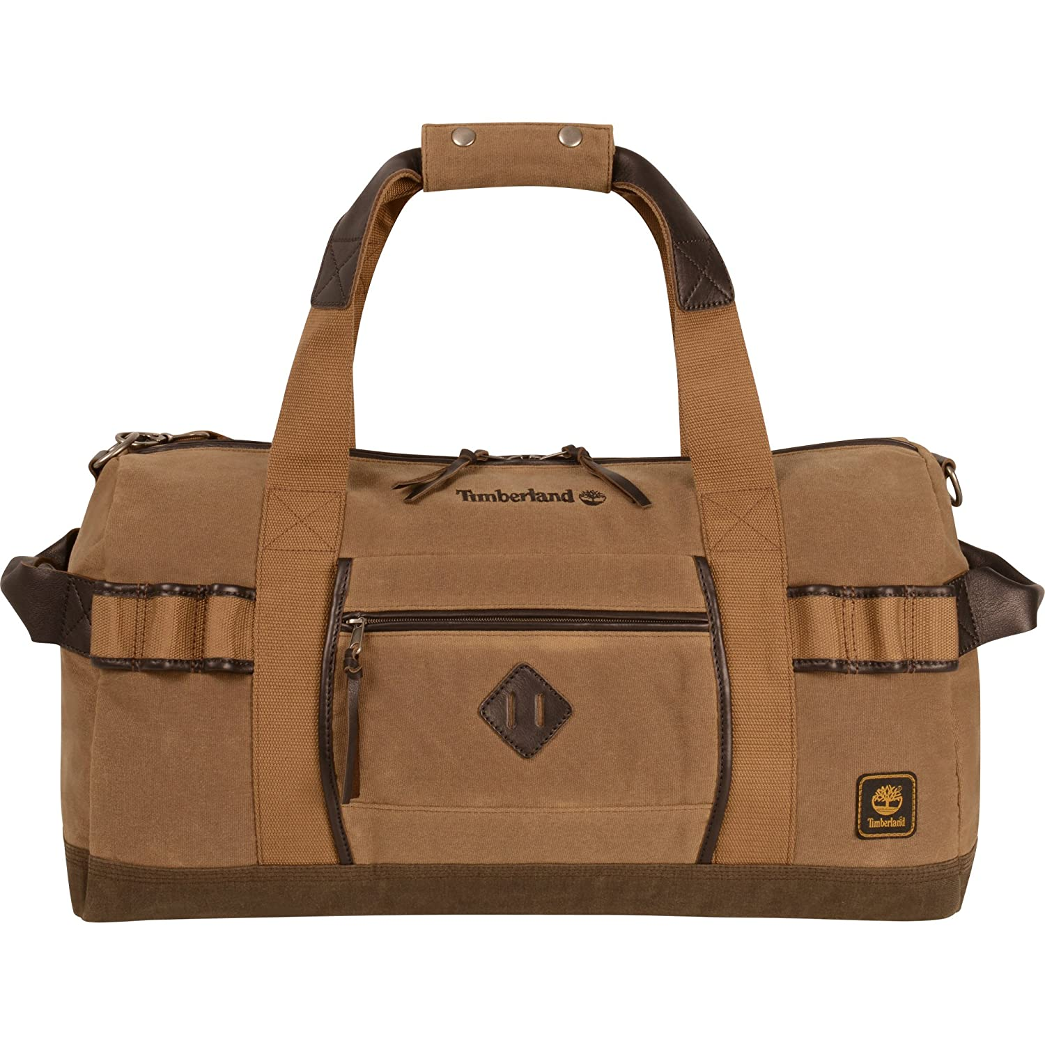 47ef959a8004 Leather Duffel Bags South Africa
