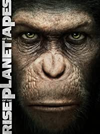 Rise Of The Planet of the Apes: Life After Film School with Rupert Wyatt