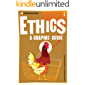 Introducing Ethics: A Graphic Guide (Introducing...)