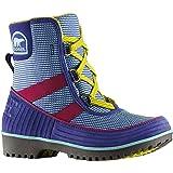 Sorel Tivoli II Go Sneaker Women's Boot shoes