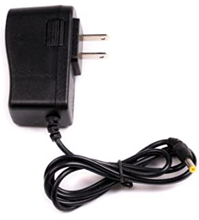 AC Power Adapter For Omron Healthcare 5, 7,10 Series Upper Arm Blood Pressure