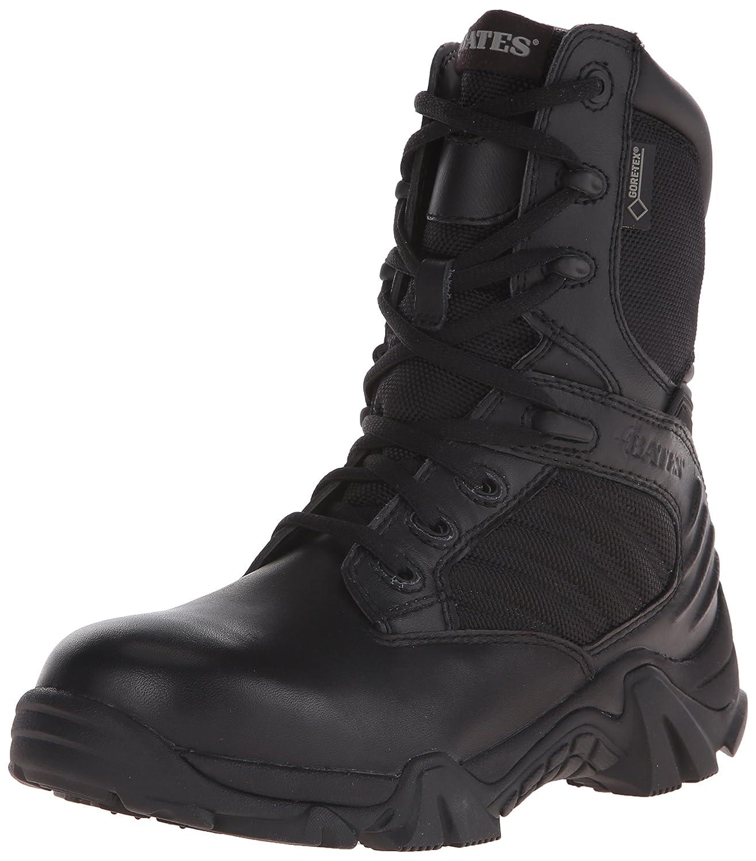 Bates Women's GX-8 8 Inch Boot GX-8 8 Inch-W