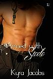Armed With Steele (Hometown Heroes Book 1)