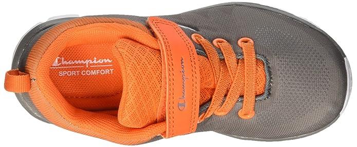 0762aef5c8f8 Champion Boys  Pax Fitness Shoes