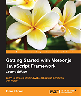Amazon meteor design patterns ebook marcelo reyna kindle store getting started with meteorjs javascript framework second edition fandeluxe Choice Image