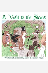 A Visit to the Stoats Paperback