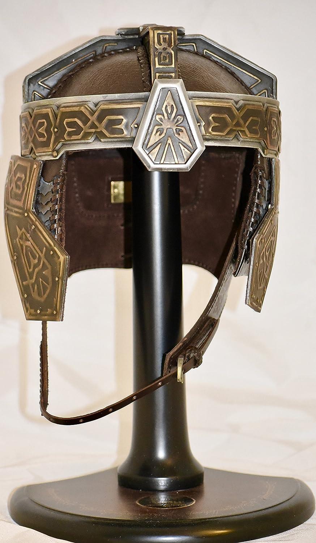 Amazon com: Helm of Gimli: Sports & Outdoors
