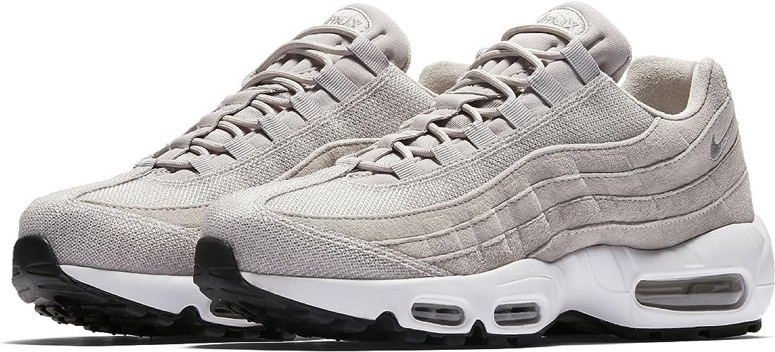 Nike Damen Air Max 95 Sneaker: : Schuhe & Handtaschen