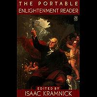 The Portable Enlightenment Reader (Portable Library) (English Edition)