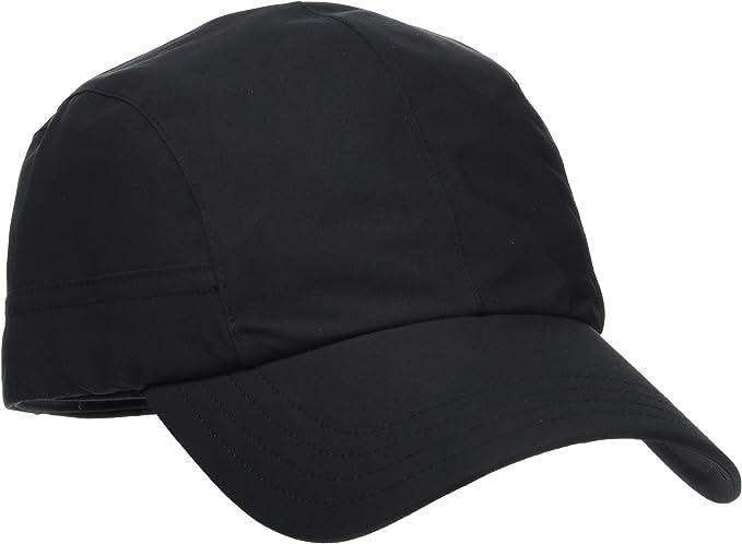 Sch/öffel Damen Rain Hat Iv M/ütze//h/üte//caps