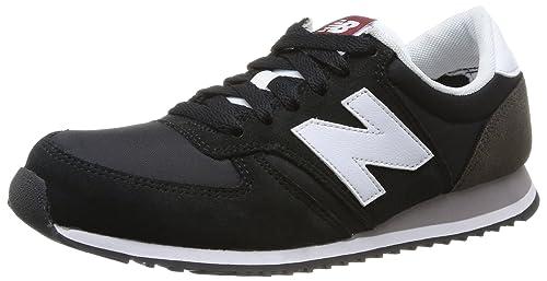 New Balance U420v1 Sneaker Unisex Adulto Blu Navy 44 EU I2q
