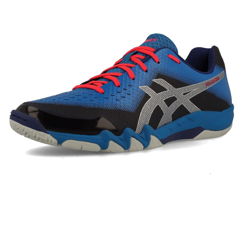 ASICS Men's Gel Blade 6 Multisport Indoor Shoes
