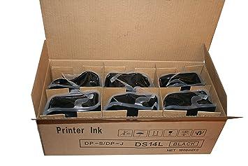 Amazon.com: 6 Duplo du14le/ds14l Wholesale widgets marca ...