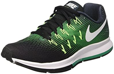brand new d75d8 f6e15 Nike Air Zoom Pegasus 33, Men s Training