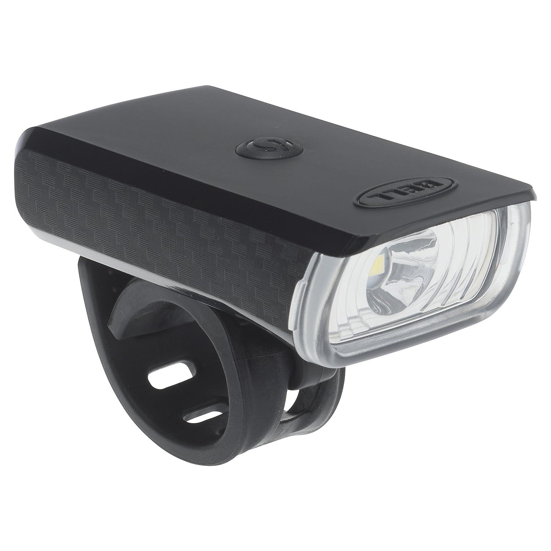 Amazon Bell Sports Lumina Premium Light Set Sports Outdoors