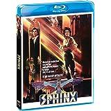 Sphinx [Blu-ray]