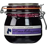 Clearbrook Farms Wild Maine Blueberry Preserves