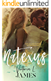 Natexus: A Second Chance Romance