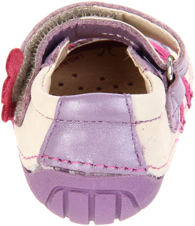 Infant//Toddler Umi Kids Cassia Mary Jane Cassia K