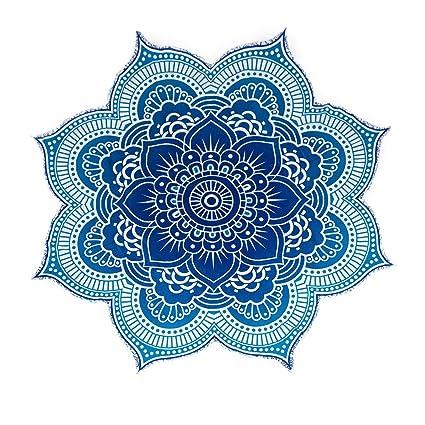Image result for mandala
