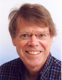 Gerhard Etzel