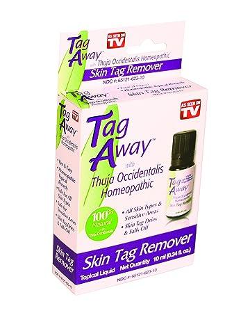 skin tag remover walgreens