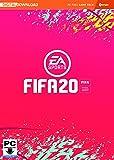 FIFA 20 [Codice digitale nella Confezione] - PC