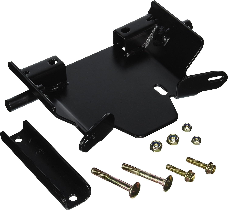 Can-Am 715001205 ATV Plow Mounting Kit