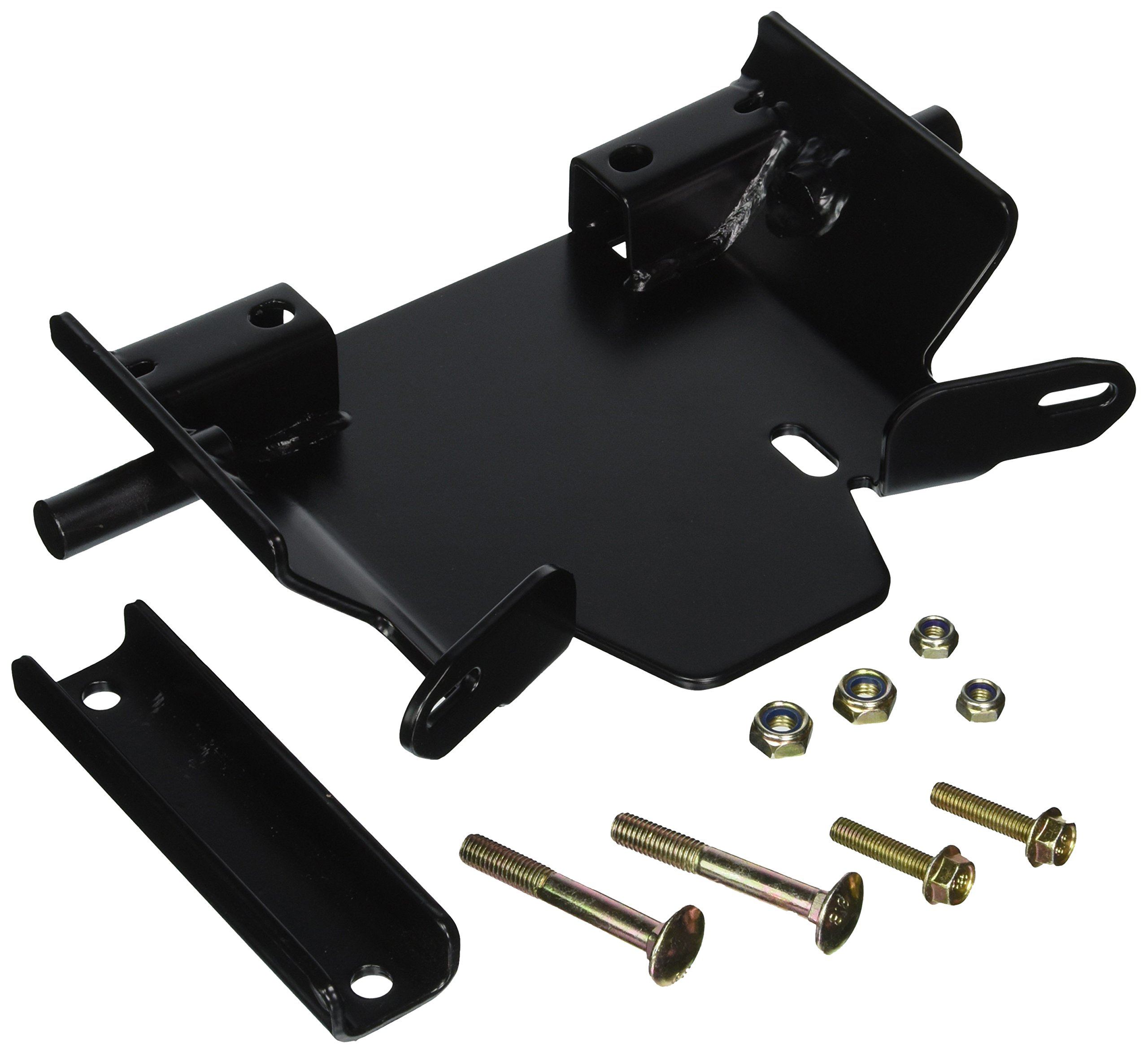 Can-Am 715001412 ATV Plow Mounting Kit