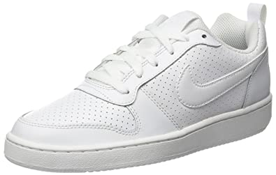 De Court Basketball Homme Borough LowChaussures Nike CxWrdoeB