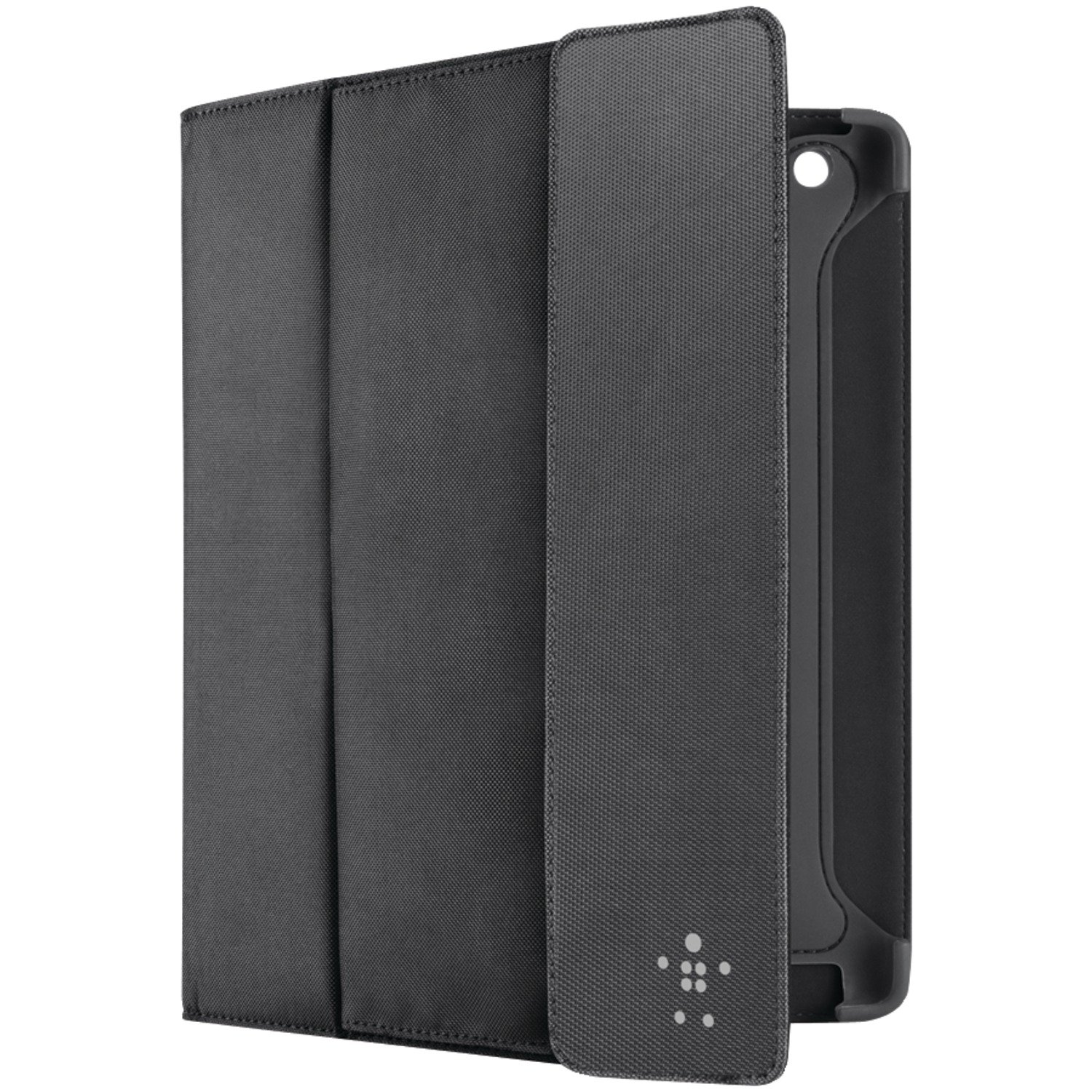 Belkin Professional Storage Folio with Screen Protection for iPad 2/3/4 (B2A001-C00)
