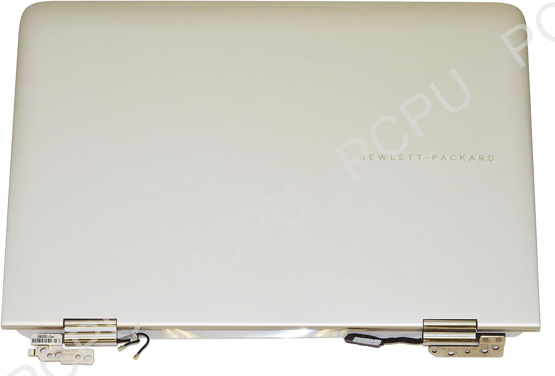 HP 676972-001 P6350 Bezel