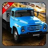 truck simulator games - Truck Games Simulator