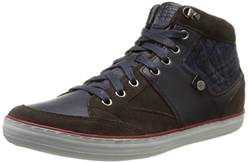 geox donna sneakers Amazon.it
