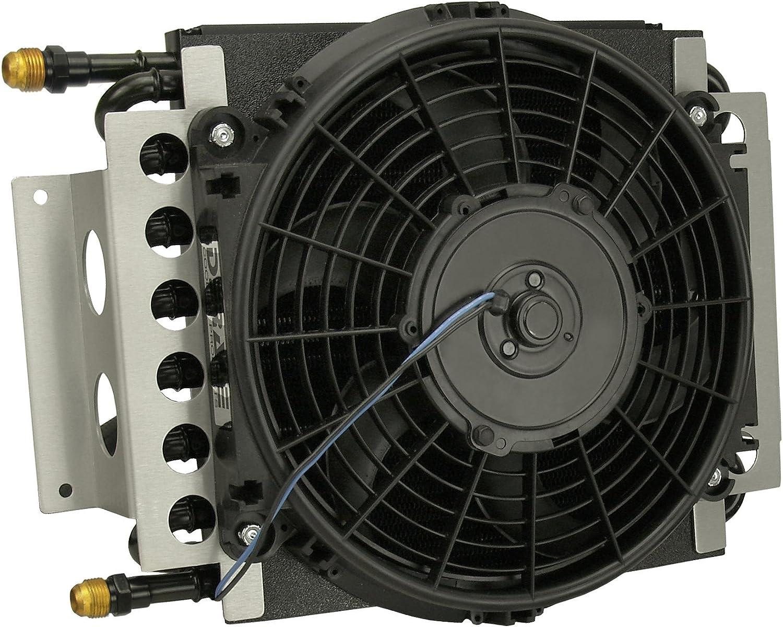 Derale 15900 Electra-Cool Remote Cooler