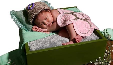 Ropa de bebé, estupenda para fotografías.