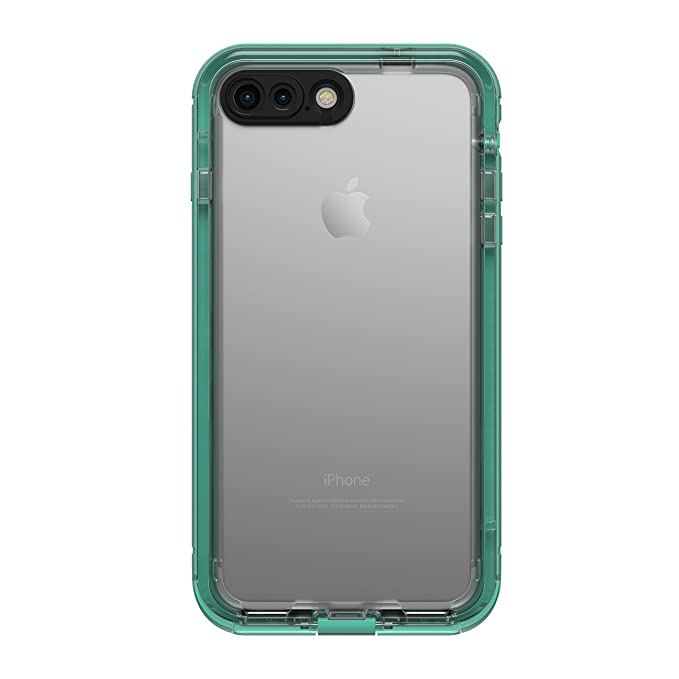 Iphone 7 shockproof case