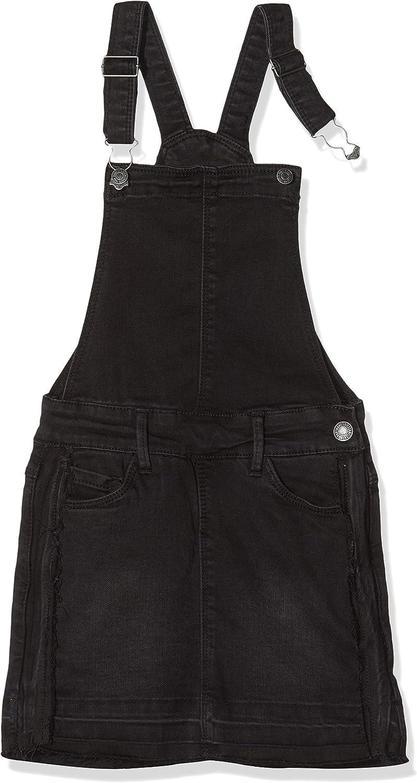 Name It Girls Skirt