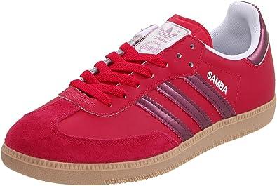 adidas Originals Women s Samba-W dec15425e